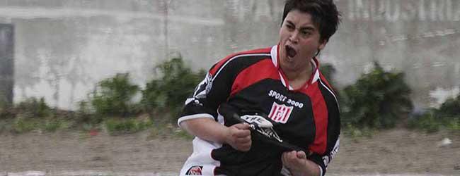 #FútbolFemenino