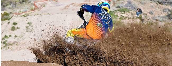 #MotocrossMadryn
