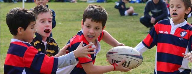#RugbyInf