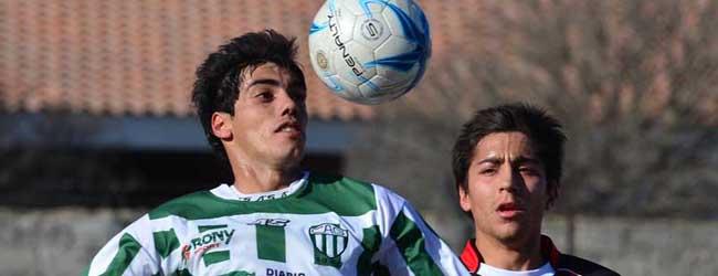 #TorneoClausuraPrimer